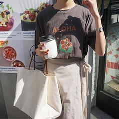 Fashionable/Minimalist Tote Bags