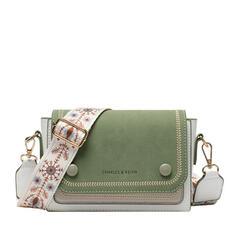 Elegant/Charming/Fashionable/Delicate Shoulder Bags