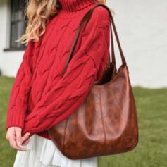 Elegant/Attractive/Cute Shoulder Bags/Bag Sets