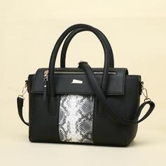 Modern/Personlig stil Crossbody Väskor