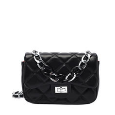 Fashionable/Refined/Puffy Crossbody Bags