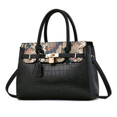 Elegant/Gorgeous/Fashionable Tote Bags/Crossbody Bags