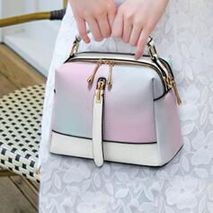 Elegant/Charming/Fashionable Crossbody Bags