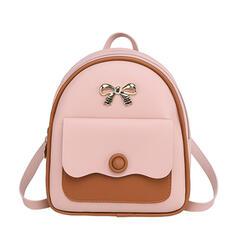 Fashionable/Delicate/Pretty Shoulder Bags