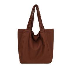 Modern/Super bekvämt Crossbody Väskor/Axelrems väskor
