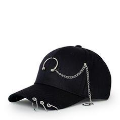 Ladies'/Women's Beautiful/Classic/Charming Cotton Baseball Caps