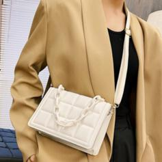 Elegant/Fashionable Top Handle Bags