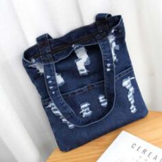 Commuting/Simple Tote Bags/Shoulder Bags/Bag Sets