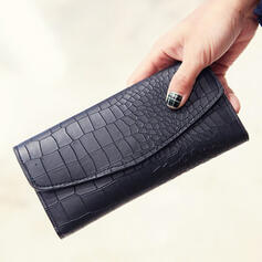 Fashionable/Attractive Evening Bags/Purse