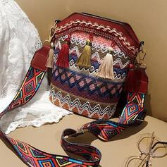 Modern/Delikat Crossbody Väskor