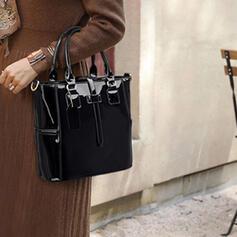 Tote Bags/Crossbody Bags/Bag Sets/Wallets & Wristlets