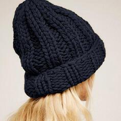 Ladies'/Men's/Unisex/Women's Classic/Simple Cotton Floppy Hats
