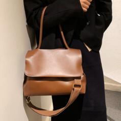 Elegant/Fashionable Tote Bags