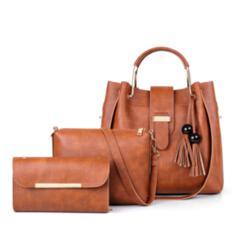 Elegant/Fashionable Crossbody Bags/Bag Sets