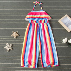 baby flicka Rand Jumpsuit