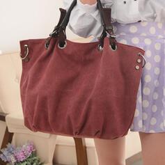 Minimalist Tote Bags/Crossbody Bags