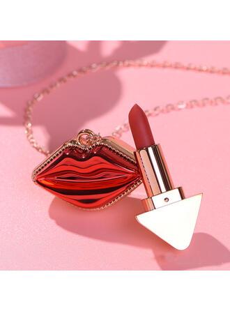 Matte Lipsticks With Box