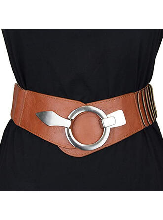 Beautiful Gorgeous Exquisite Classic Elegant Artistic Women's Belts
