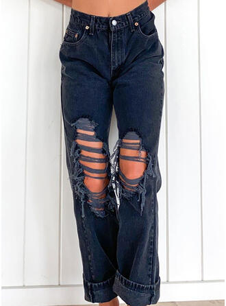 Rev Tofs Elegant Vinobranie Denim & Jeans
