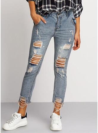 Rev Tofs Sexig Vinobranie Denim & Jeans