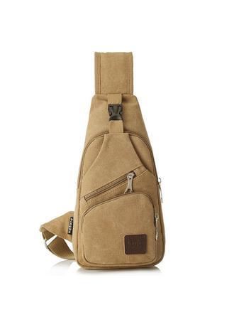 Unique/Classical/Vintga/Super Convenient Crossbody Bags/Shoulder Bags