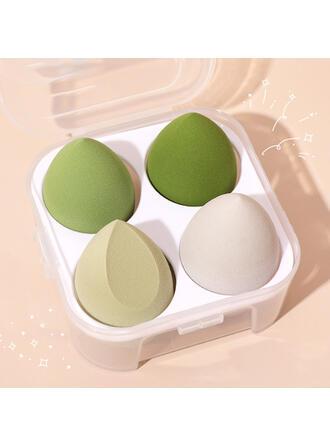 4 PCS Makeup sponge