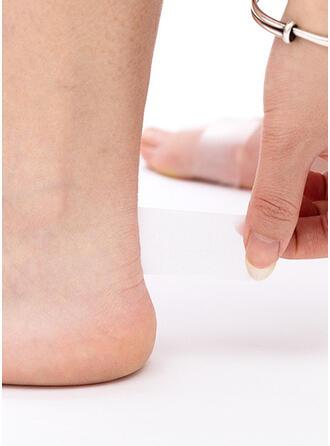 Soft Socks 3 PCS