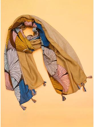 Print attractive/fashion/simple/Comfortable Scarf